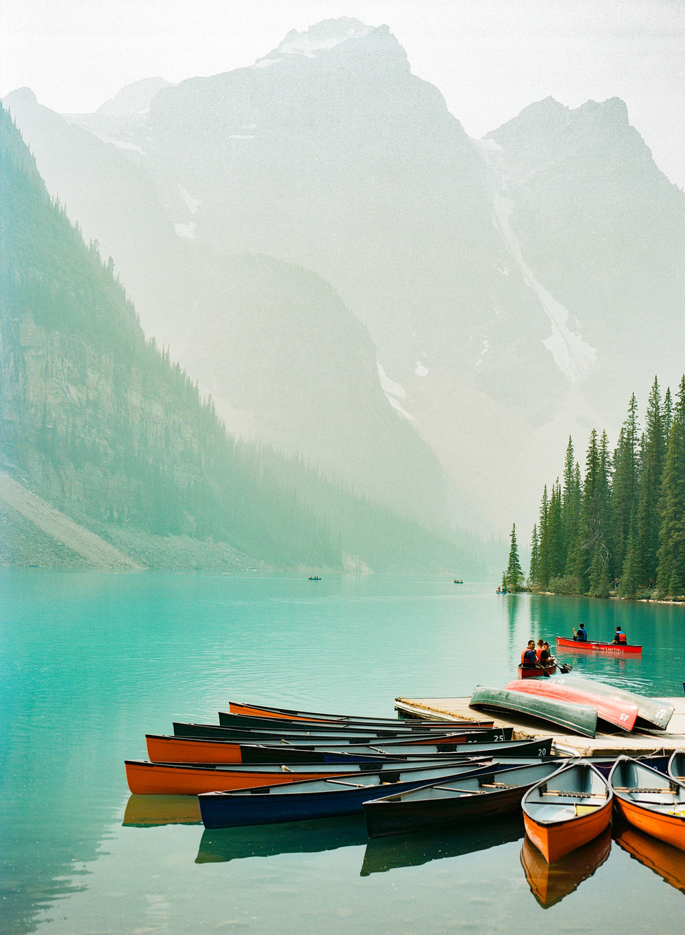 banff-canada-film-photography-travel-images