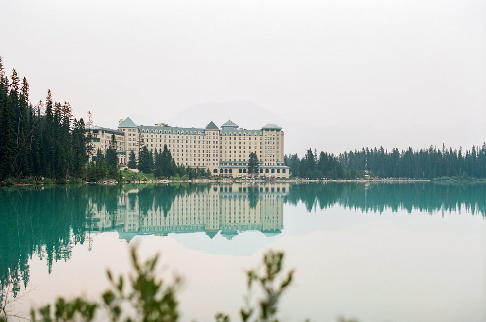 banff-canada-film-photography-travel-images-lake-louise