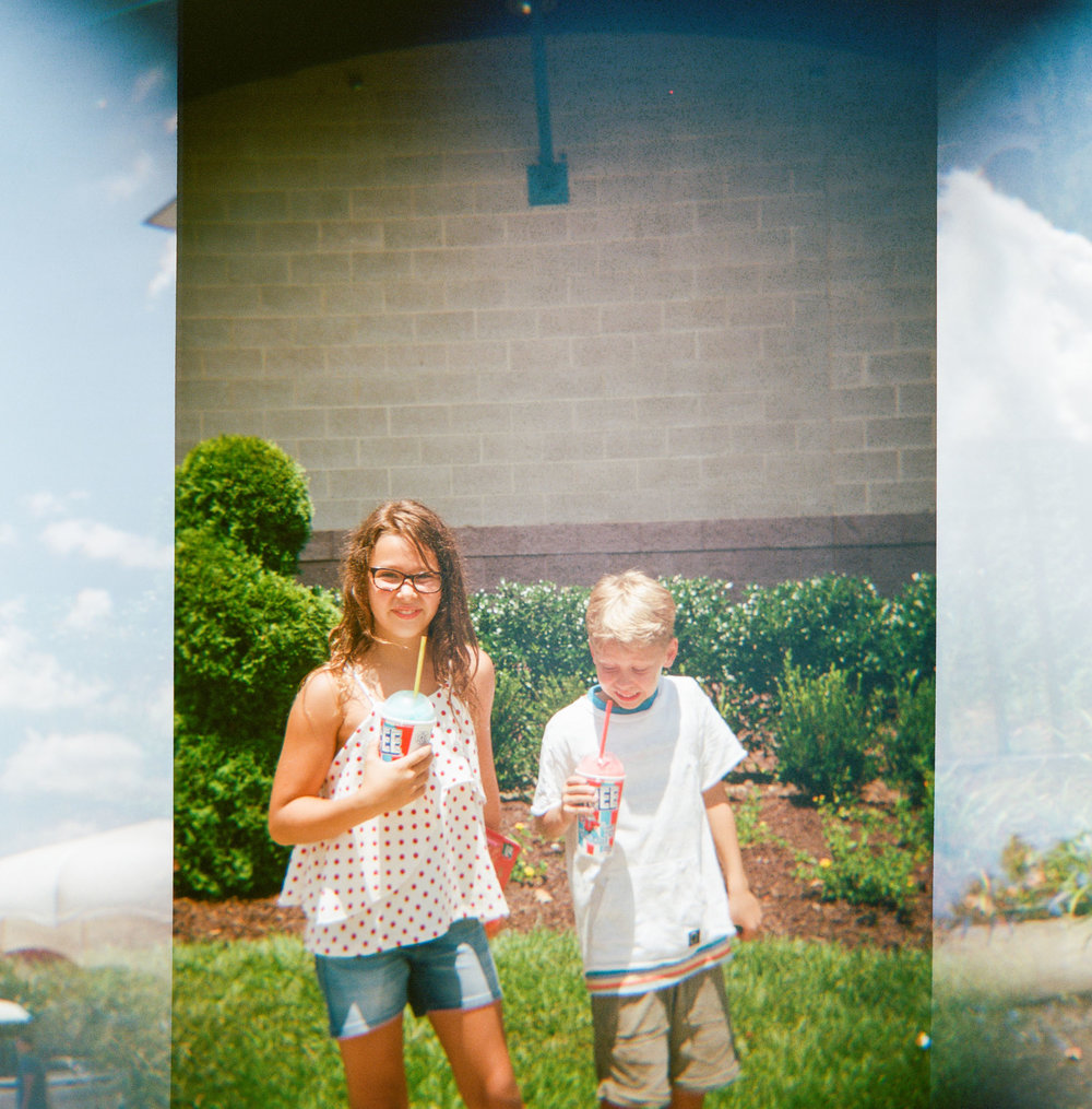 holga-film-photography-raleigh-north-carolina