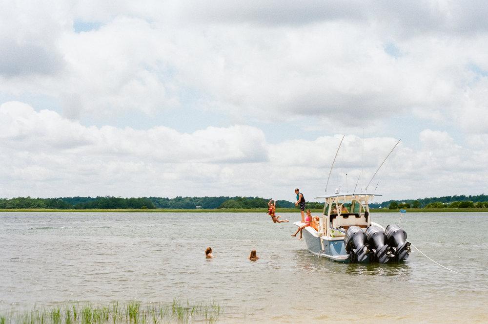 wrightsville-beach-wilmington-film-photographer