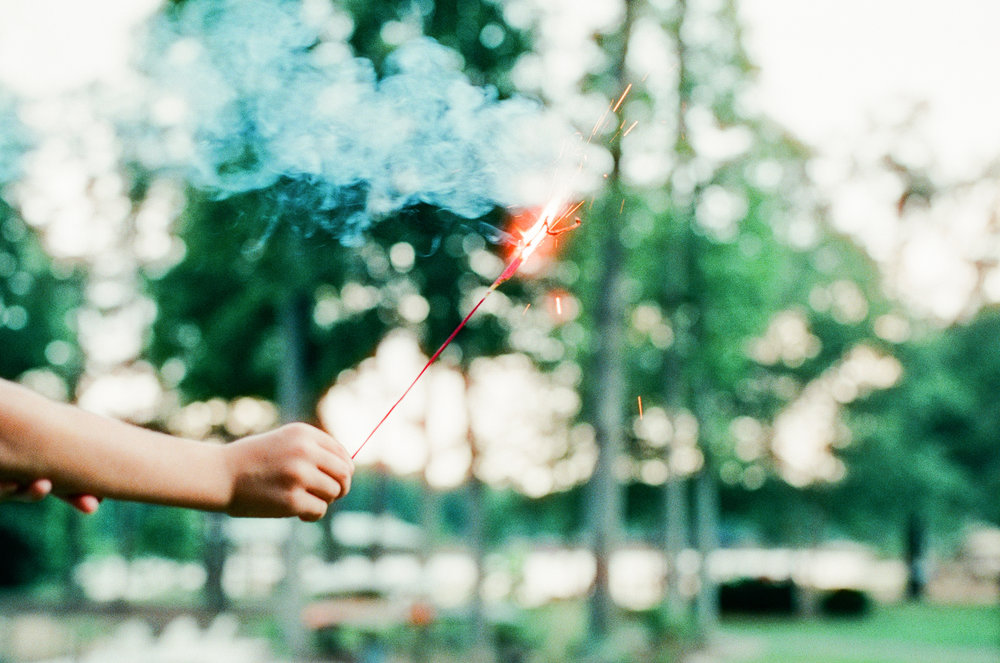fourth-of-july-film-photography-cinestill-100