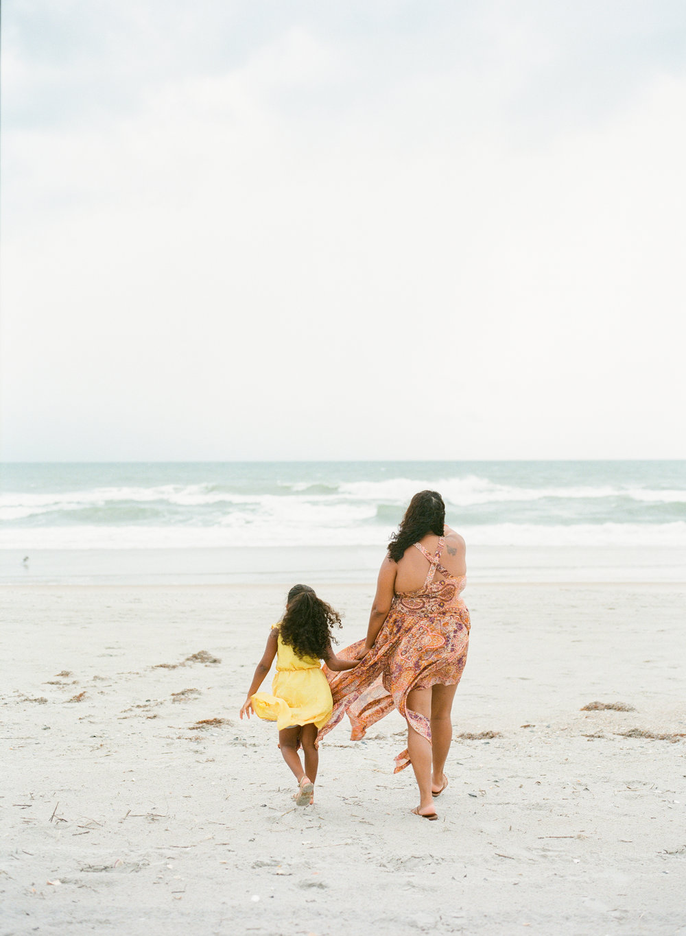 topsail-island-beach-family-film-photographer