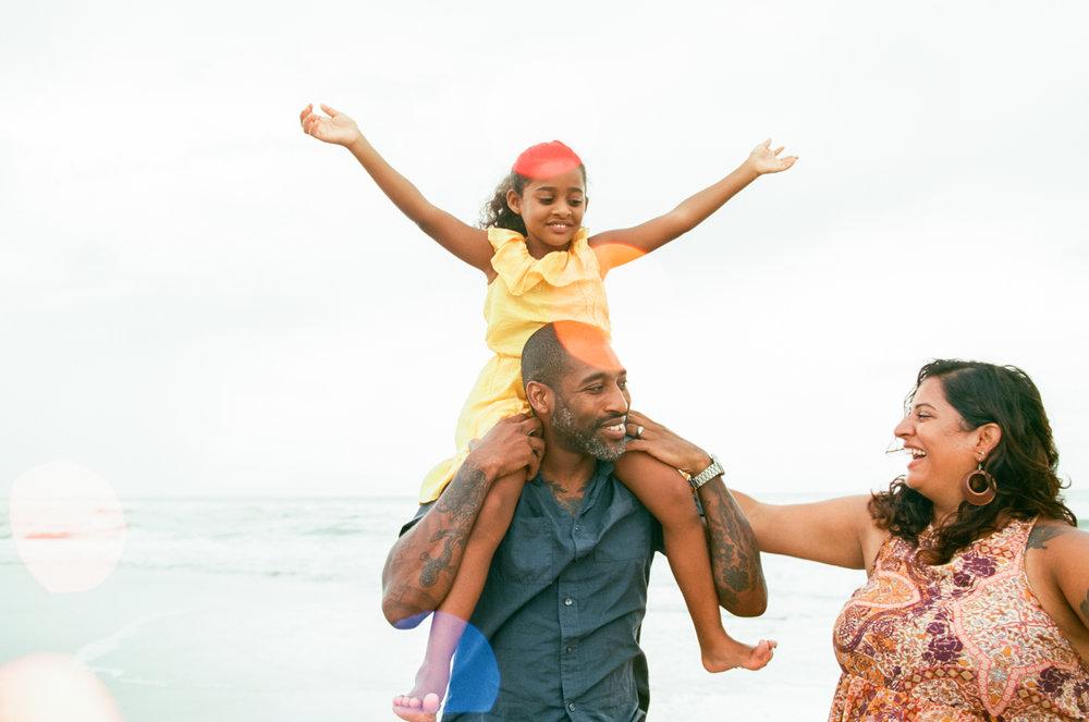topsail-island-beach-family-film-photographer