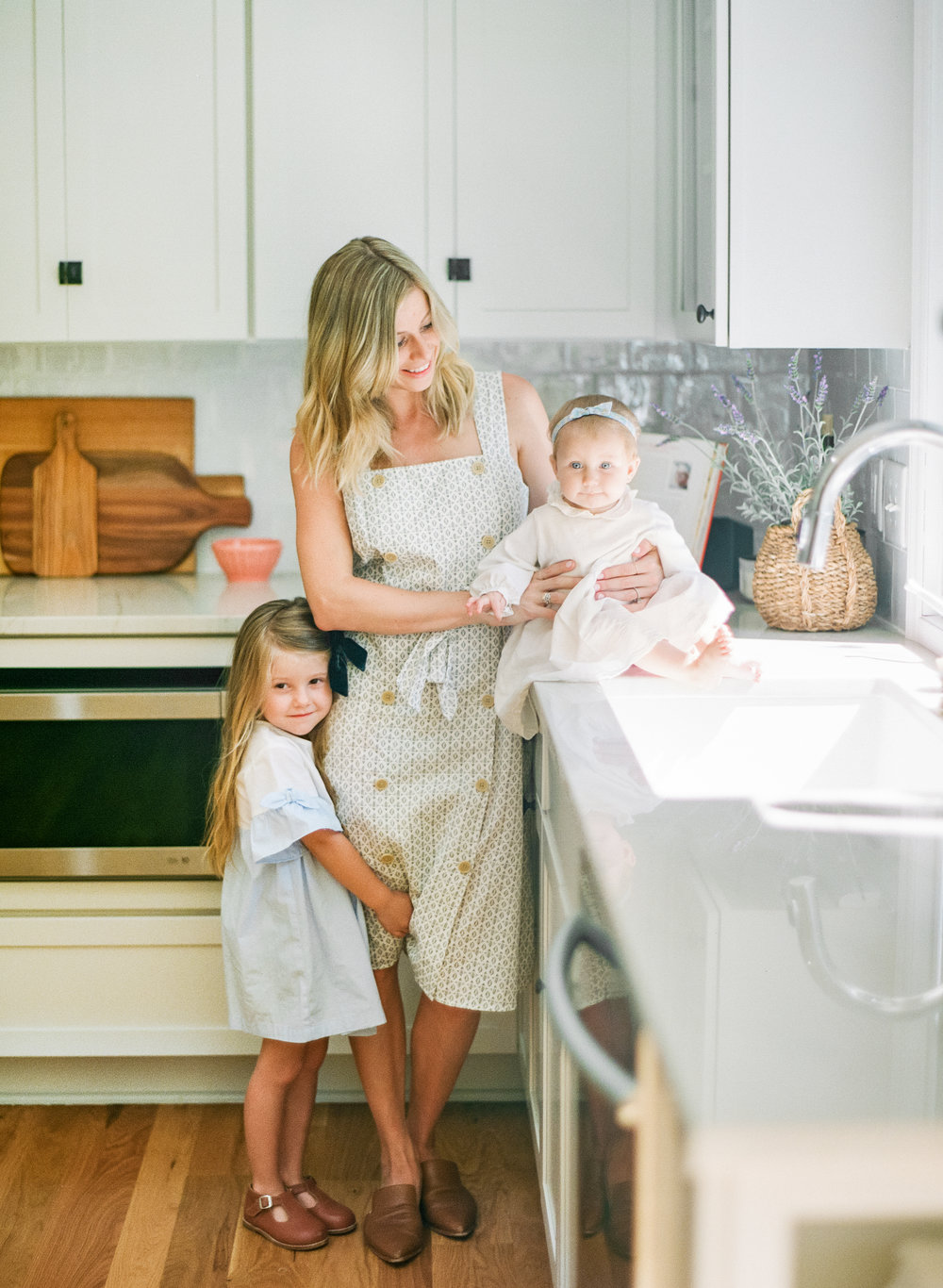raleigh-family-film-photographer-lifestyle-home