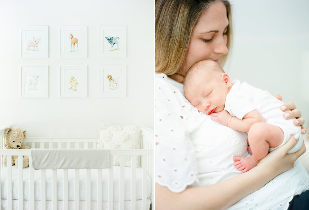 raleigh-lifestyle-newborn-photography-babies