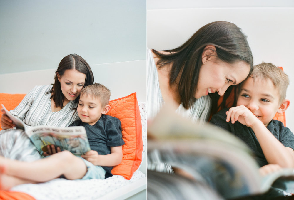 raleigh-lifestyle-family-photographer-0001