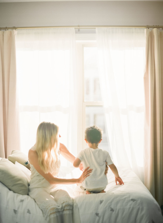 raleigh-lifestyle-family-photographer