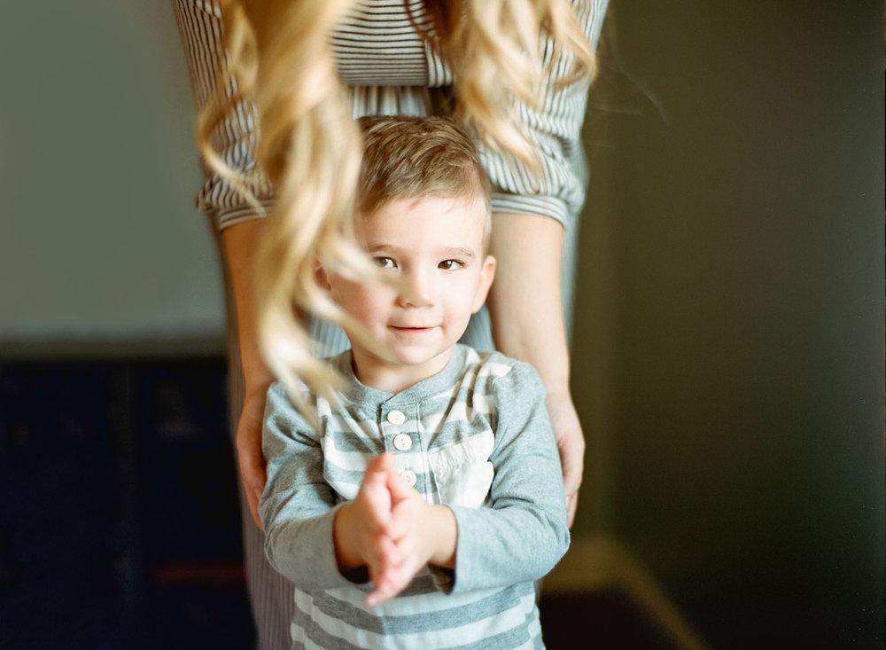 raleigh-lifestyle-family-photographer-0003