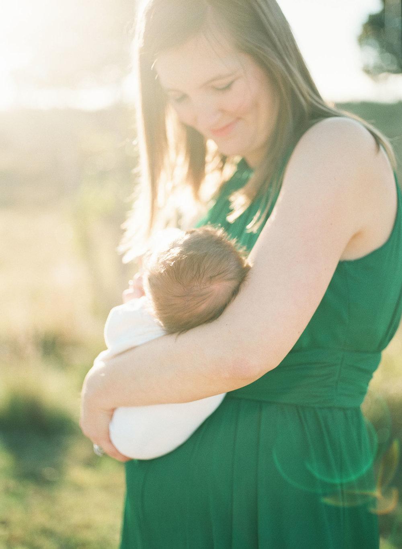 raleigh-lifestyle-newborn-photography-0001