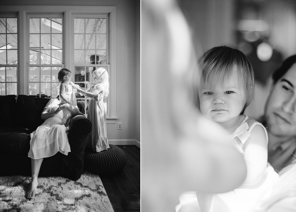 raleigh-lifestyle-film-family-photographer