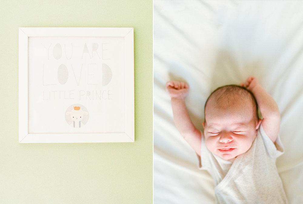 raleigh-newborn-family-film-photographer-002