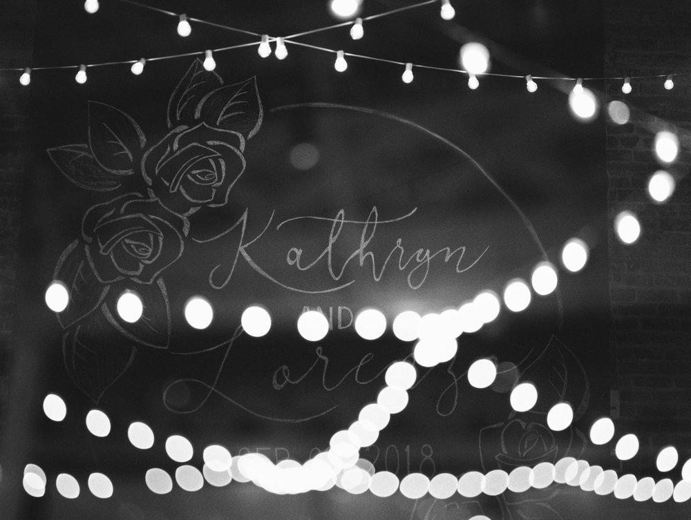 raleigh-lifestyle-film-wedding-photographer-001