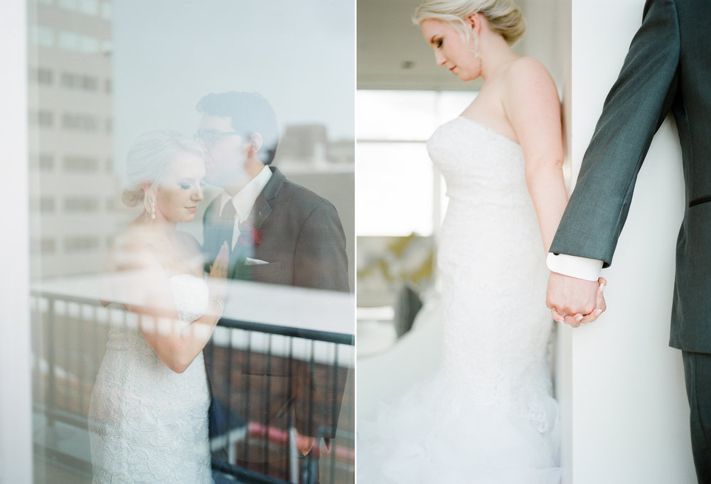 raleigh-lifestyle-film-wedding-photographer