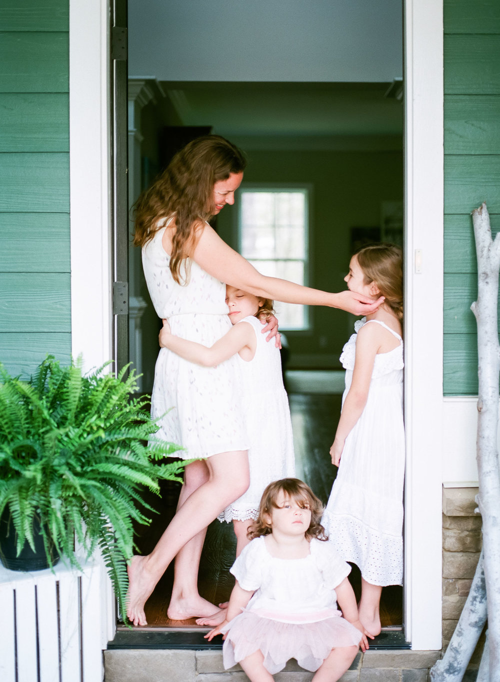 raleigh-lifestyle-film-family-photographer-003