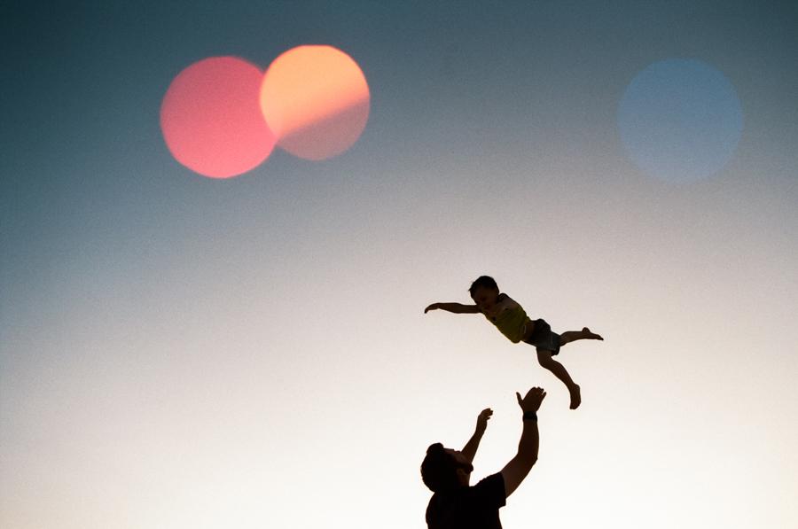 destination-film-family-photographer-007