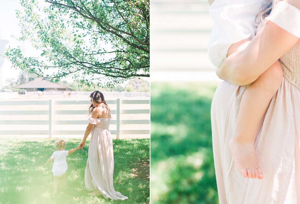 raleigh-maternity-family-film-photography