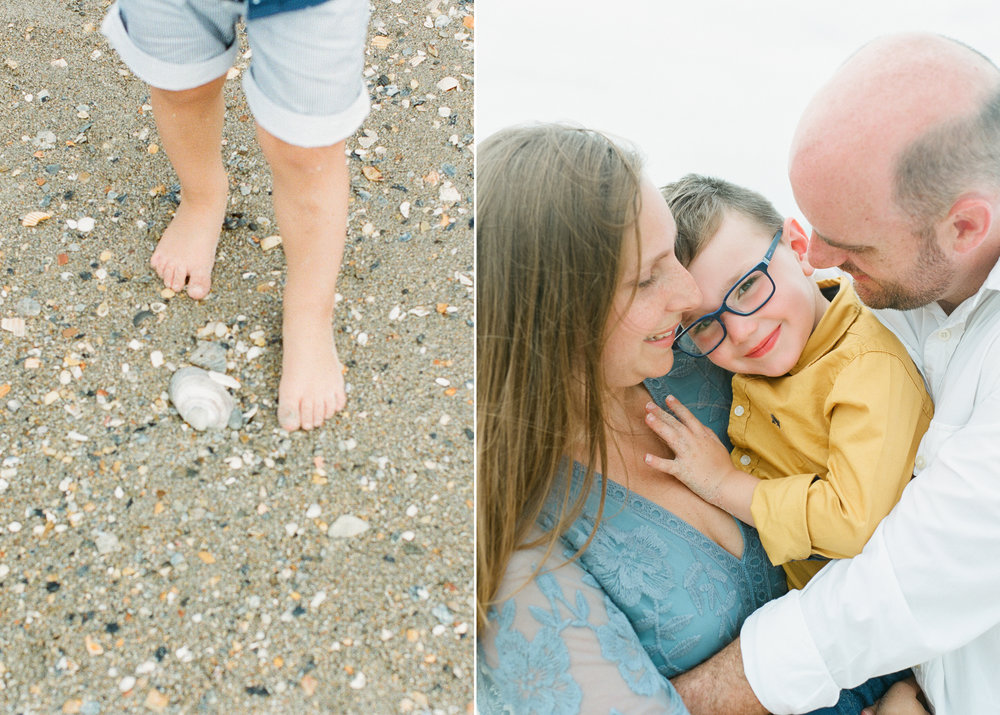 north-carolina-beach-family-photographer
