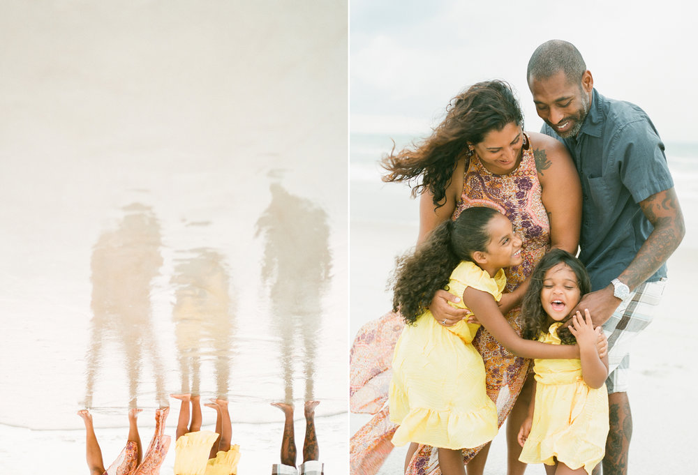 destination-lifestyle-film-family-photography