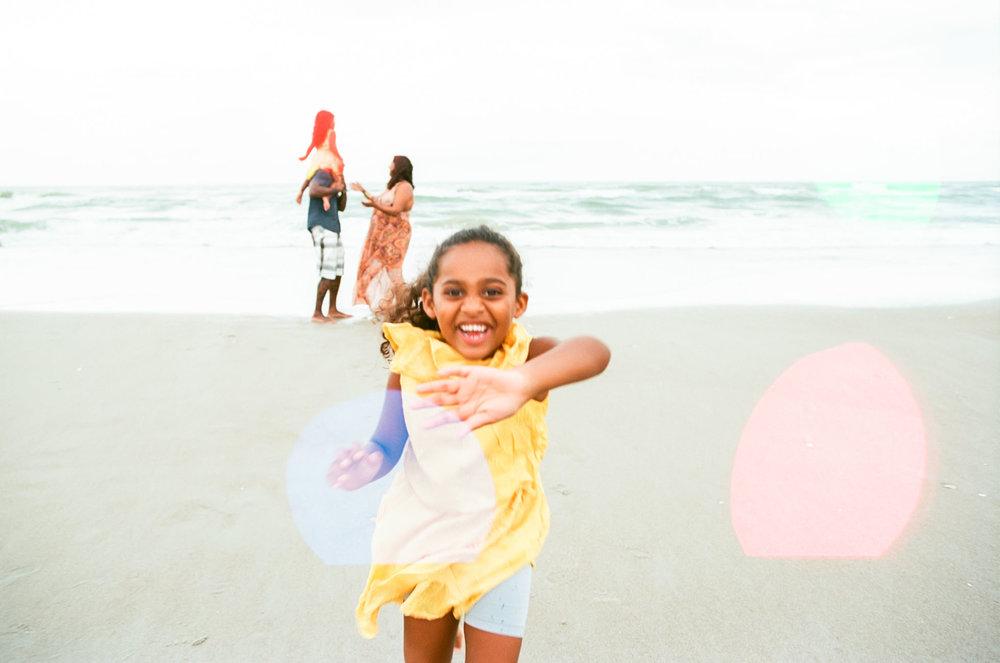 destination-lifestyle-film-family-photographer