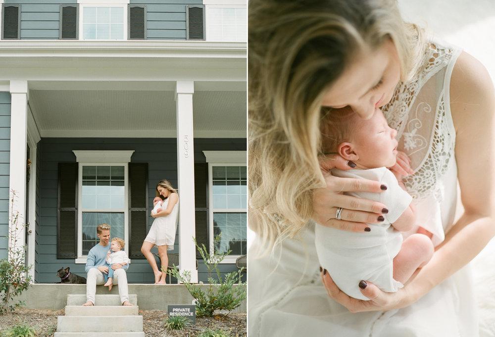 raleigh-natural-newborn-baby-film-photographer-003