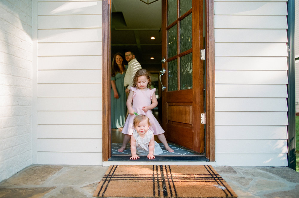 raleigh-home-family-film-photographer-kids-001