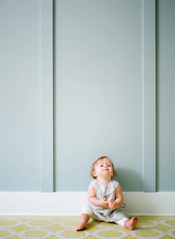 raleigh-lifestyle-family-film-photographerraleigh-lifestyle-family-film-photographer-004
