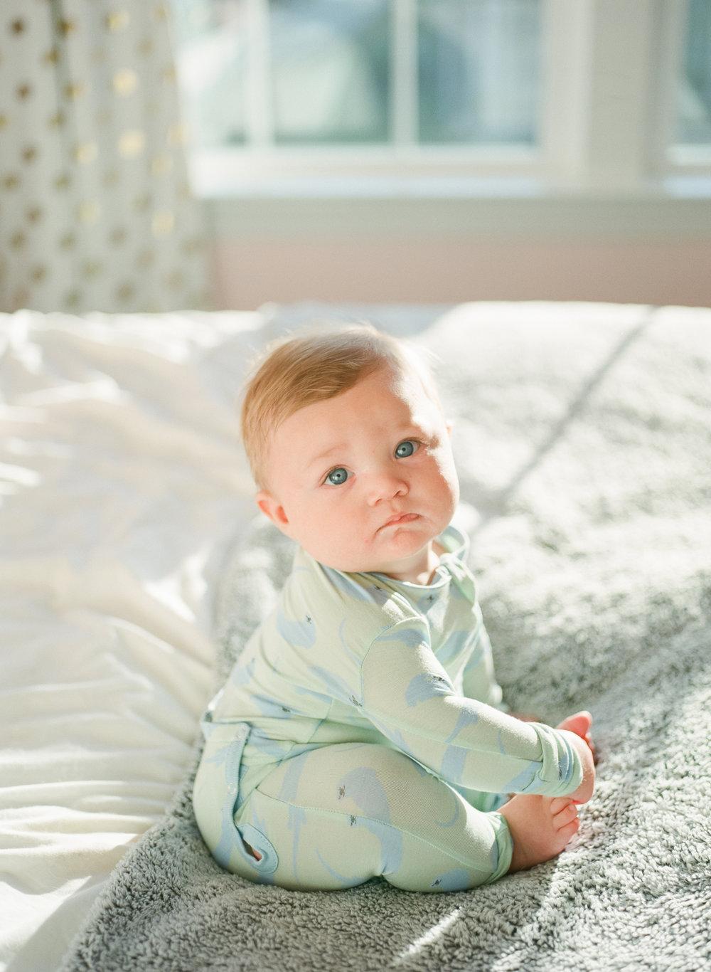 raleigh-motherhood-lifestyle-family-photography