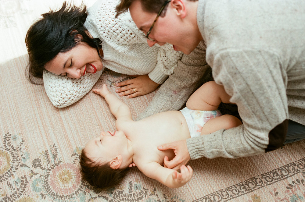 raleigh-family-home-film-photographer-001