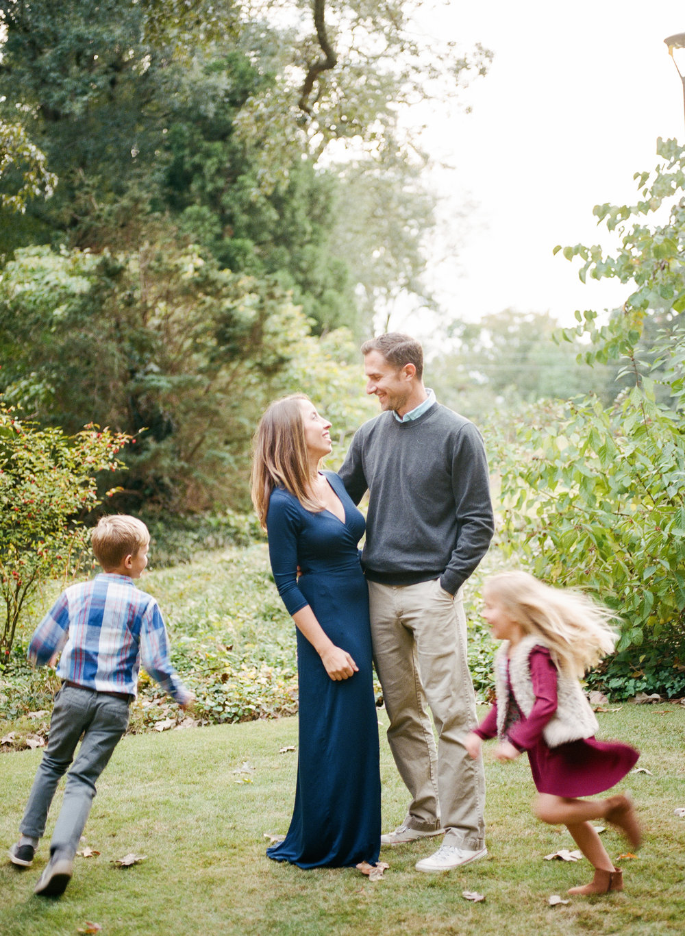 raleigh-lifestyle-fall-family-photographer
