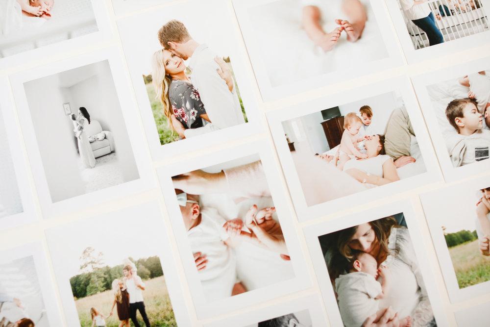 raleigh-lifestyle-newborn-film-photographer-albums-baby-books-003