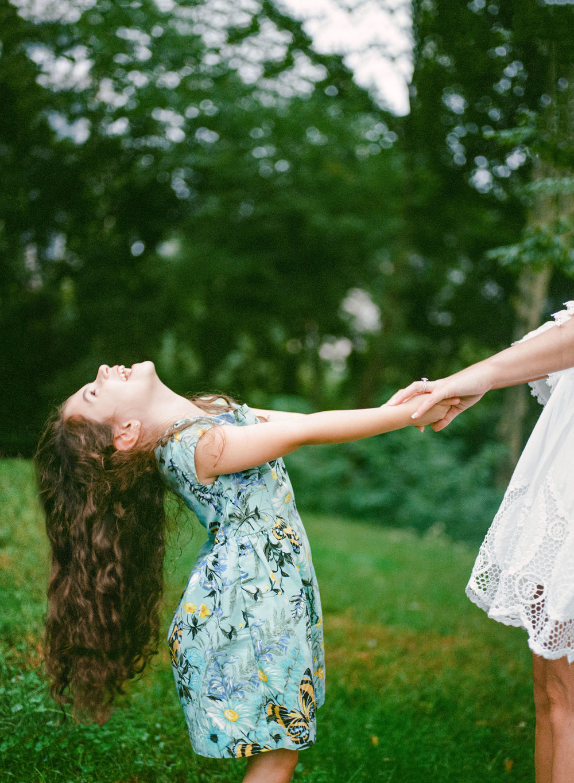raleigh-newborn-family-new-york-destination-photographer