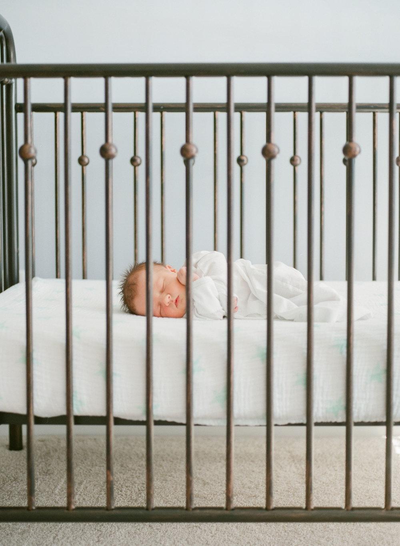 raleigh-lifestyle--baby-newborn-family-film-photographer-nursery-photos-birth