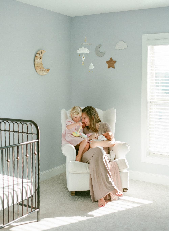 raleigh-lifestyle--baby-newborn-family-film-photographer-nursery-photos