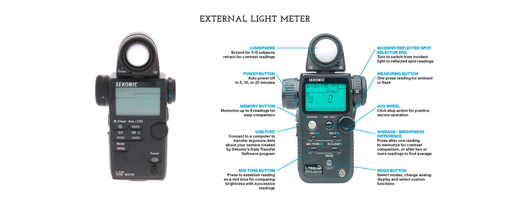 analog-photography-film-photographer-light-meter-overview