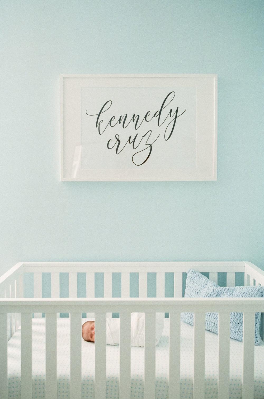 raleigh-lifestyle-newborn-photographer