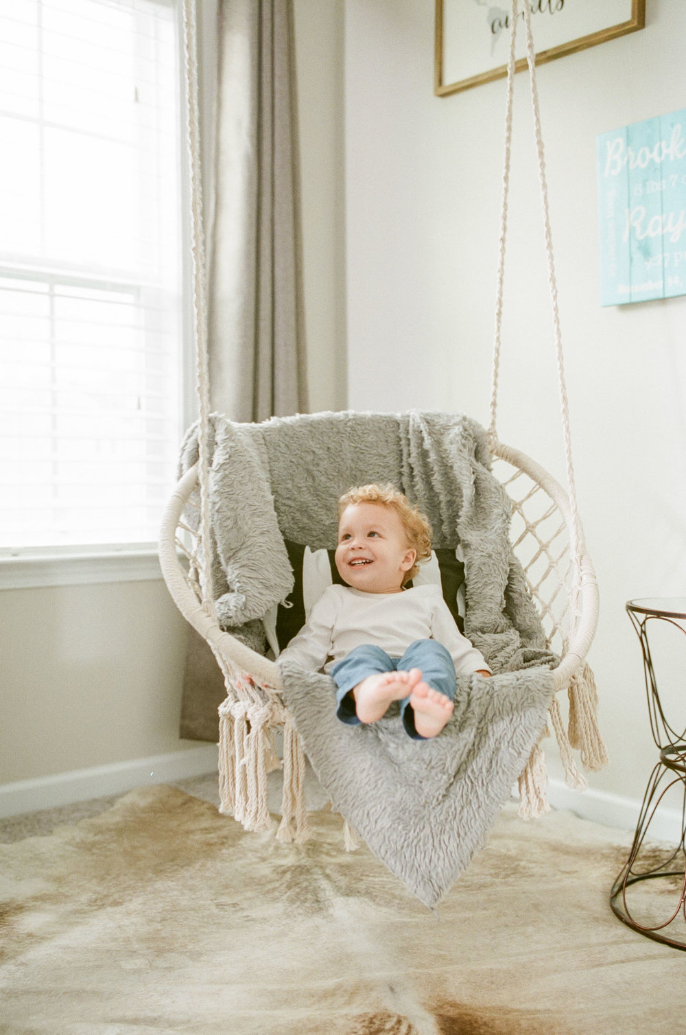 best-newborn-photographer-near-raleigh-nc