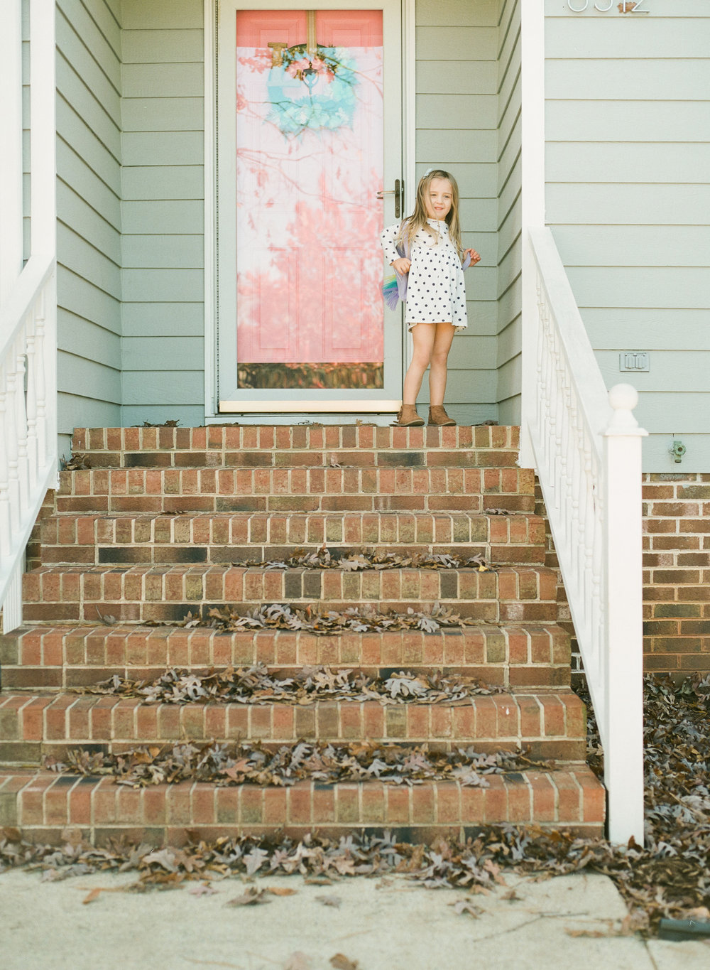 professional-family-child-photographer-raleigh-wake-forest