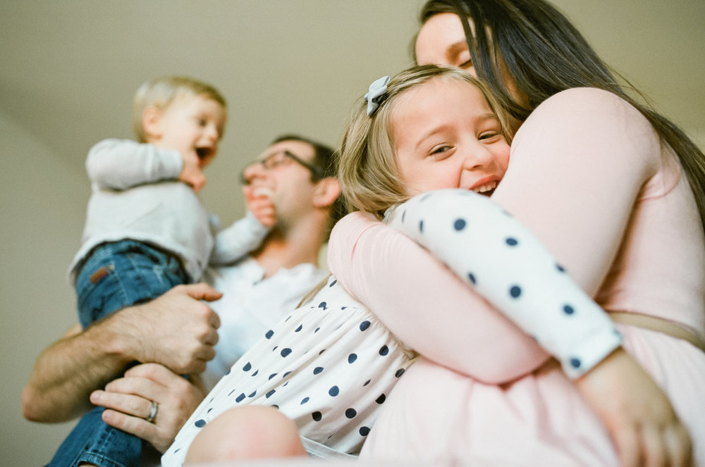 family-portrait-photographer-raleigh-wake-forest
