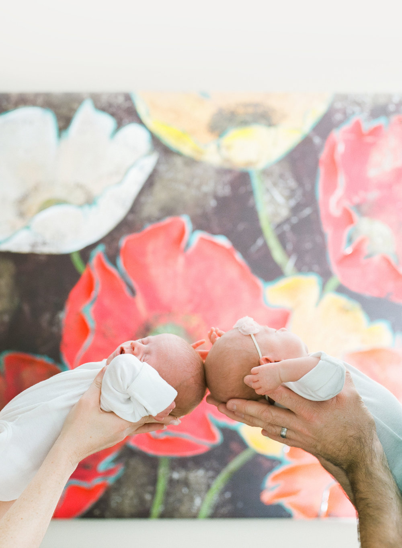 professional-newborn-baby-photographer-raleigh-holly-springs-photos