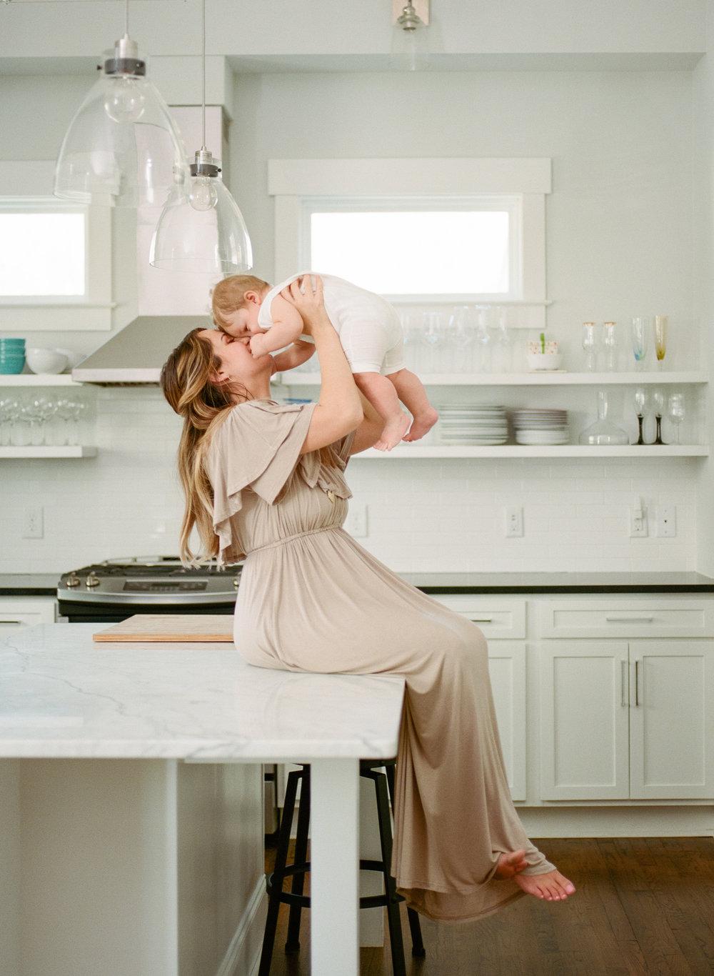 stephanie-bryan-photography-raleigh-film-family-newborn-01
