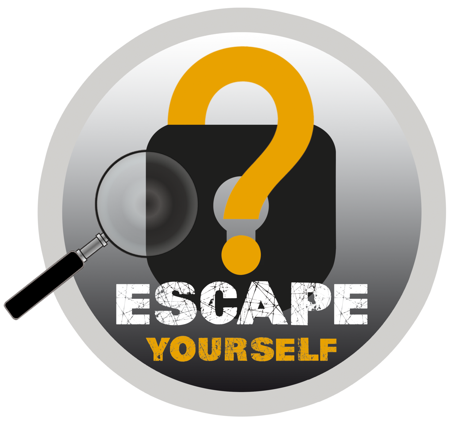 Escape Yourself Niort
