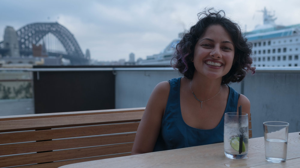 17 Sydney-18.jpg