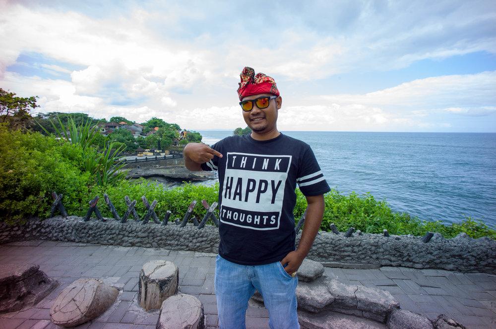 15 Bali-28.jpg
