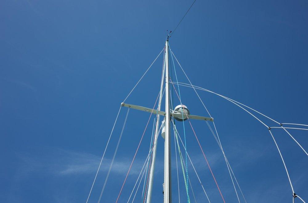 18 Memorial Day Sailing-20180527-14.jpg