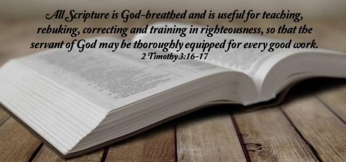 scripture-god-breathed-700x329.jpg