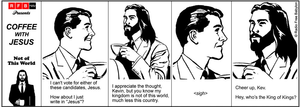 coffeewithjesus1001.jpg