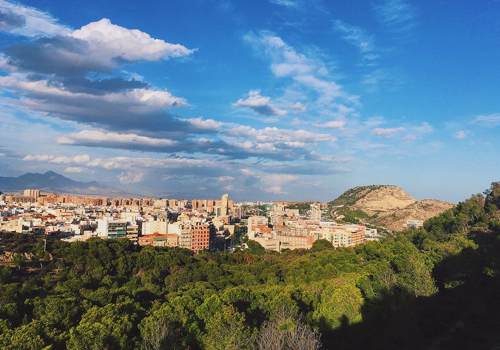 Alicante_08.jpg