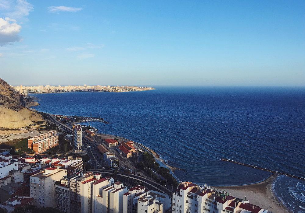 Alicante_09.jpg