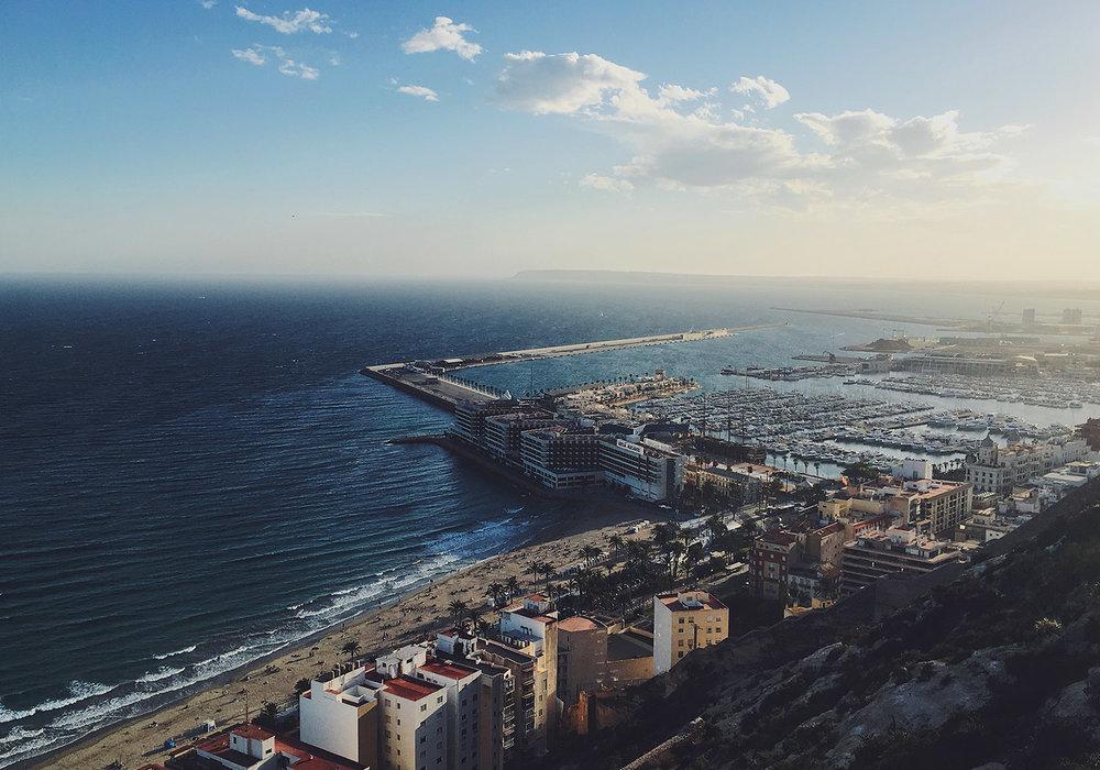 Alicante_15.jpg