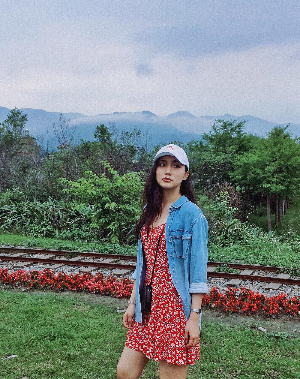 Taiwanyilan03.jpg